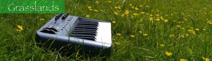 Keyboard Banner v01PS