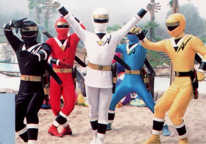 Sentai_Kakurangers2